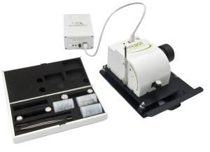 FTIR傅立叶红外光谱分析仪 配件PA301S