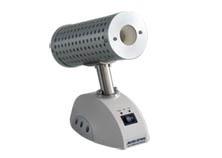 奧盛 HM-3000A 接種環滅菌器