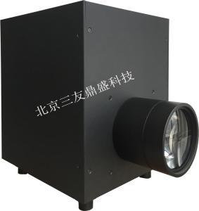 三友鼎盛-SS-100A-太阳光模拟器
