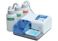 奥盛 APW-100全自动洗板机