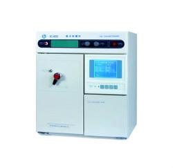 离子色谱仪  IC-600