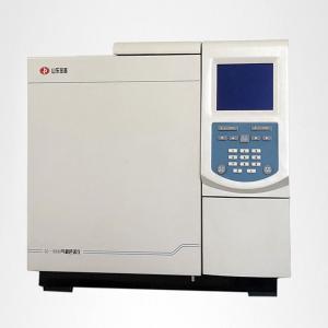 金普GC-8890SD变压器油色谱分析仪