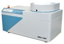 海鷗-BRA-135F -X射線熒光分析儀