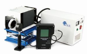 CEL-HXF/UV300H5高配型光催化氙灯光源