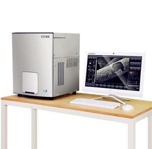 Cube-200臺式掃描電鏡(EMCRAFTS)