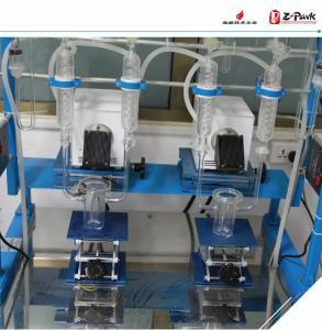 CEL-SPH2N-S双反系列光催化活性评价系统