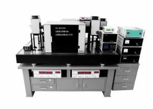CEL-QPCE1000全能型太阳能电池光谱响应系统