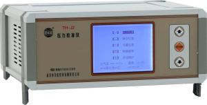 TH-J2數字壓力計(壓力校準儀)