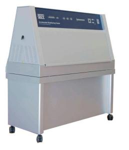 QUV 紫外老化箱