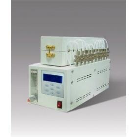 JH1解析管活化仪