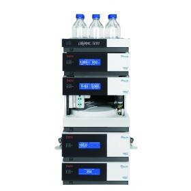 UltiMate®3000BioRS生物兼容快速分离系统