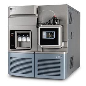 沃特世Waters Xevo TQ-XS三重四极杆质谱仪