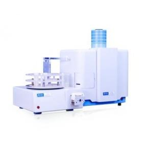 AFS-8800全自动双道原子荧光光度计