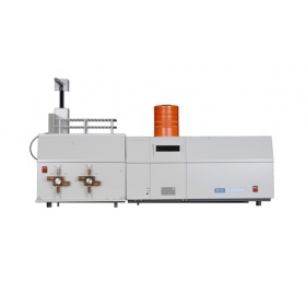 AFS-230E 全自動氫化物發生原子熒光光度計
