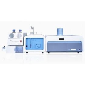 LC-AFS9780液相色谱原子荧光联用仪
