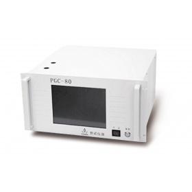 PGC-80/温室气体分析在线气相色谱仪