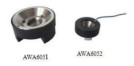 AWA6051/6052型静电激励器