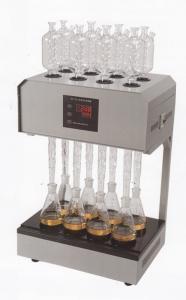 KY-100数控微晶标准COD消解器
