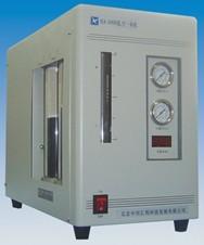 空氣發生器之氫空氣一體機