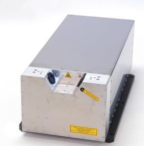 Dantec IPS在线实时粒度流速测量仪