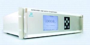 加热型化学发光氮氧化物NOx分析仪