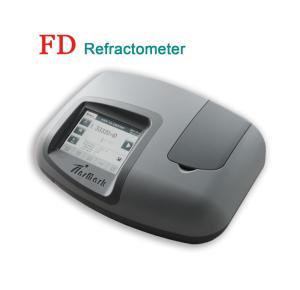 IR140FD-V2食药专用折光仪