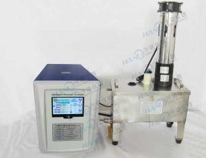 汗诺超声波水处理设备Hannuo-6000