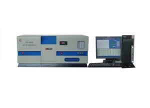 地沟回收油硫含量分析仪