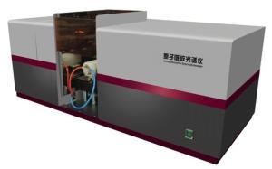 Betop A-380C 型原子吸收光谱仪