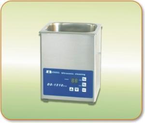 实验室超声波清洗机DS-1510DTH