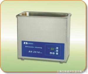 DS-5510DTH超聲波清洗機