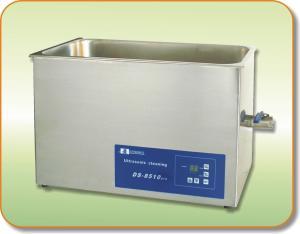 DS-8510DTH通用超聲波清洗機器