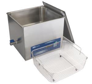 實驗室超聲波清洗器DS-7510DTH