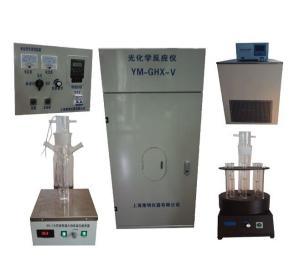 光化学反应仪,豫明仪器