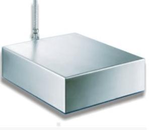 多晶硅片超聲波清洗器FB-1200