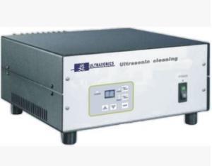 多晶硅片超聲波清洗器清洗機FB-600