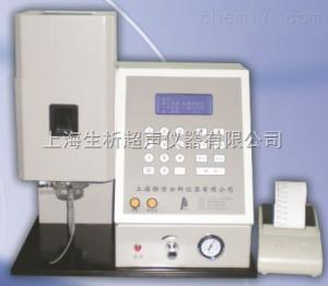 AP1402 四元素火焰光度计