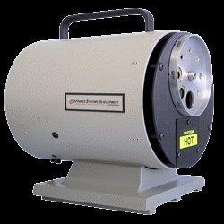 ISDC 红外辐射源 IR-564