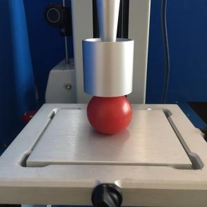 果蔬運輸模擬測試儀-TAXTC