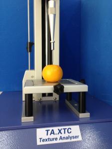 果蔬新鮮度測定-TA.XTC