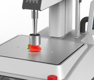 水果硬度测试仪