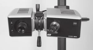 德国进口高精度3D扫描仪