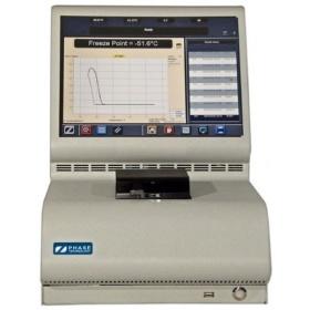 全自動冰點、傾點、凝點、濁點檢測儀-70Xi