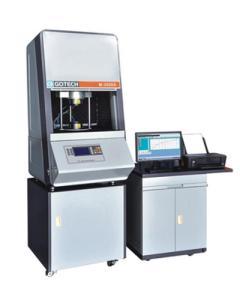 M-3000A 新型無轉子流變儀