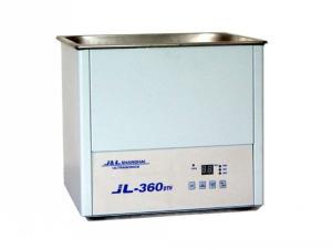 科捷JL360DT超声波清洗机器超声波粉碎设备