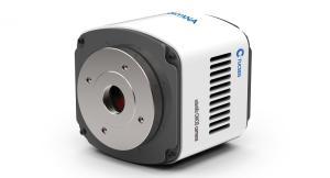 Dhyana 400D 科学级sCMOS相机