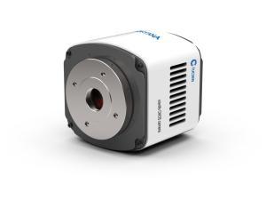 Dhyana 400DC 科学级sCMOS彩色相机