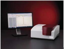 納米激光粒度儀及高靈敏度Zeta電位分析儀