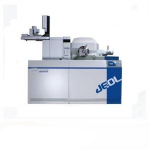二手日本电子JMS-800D高分析质谱仪