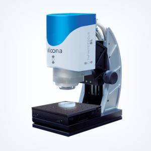 Alicona InfiniteFocusSL表面形貌測量儀